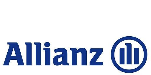 Allianz Nigeria Insurance Plc