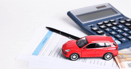Basics Of Auto Insurance Coverage