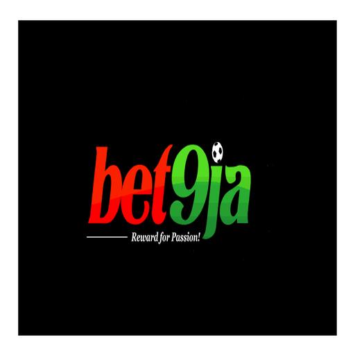 Bet9ja Mobile App Download
