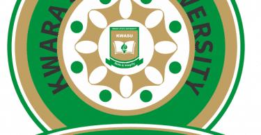 Kwara State University Job Recruitment Interview Schedule Announced - See Date