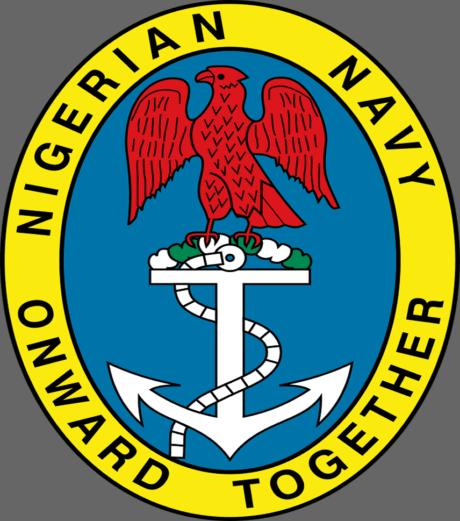 Nigerian Navy DSSC
