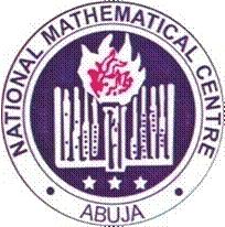 Nigerian Mathematics & Sciences Olympiad Results - 2018 1st Round