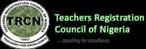 TRCN Professional Examination