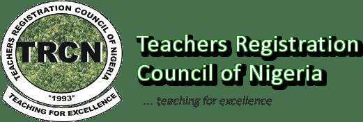 TRCN PQE Registration