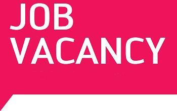 2017 Job Vacancies at PINS Integrated Solutions Limited   Apply Here 2