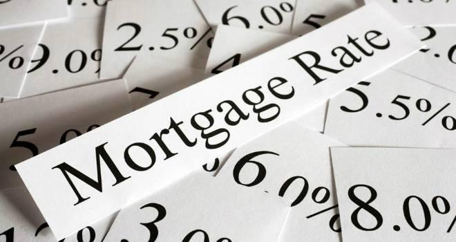 Meeting A Mortgage Advisor