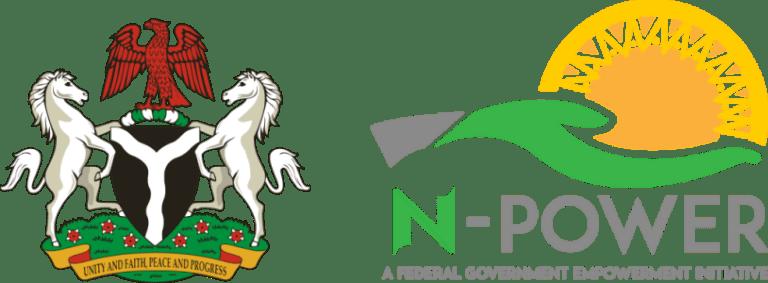 NPower List Finally Out For N-Health, N-Teach, N-Agro 2017/2018