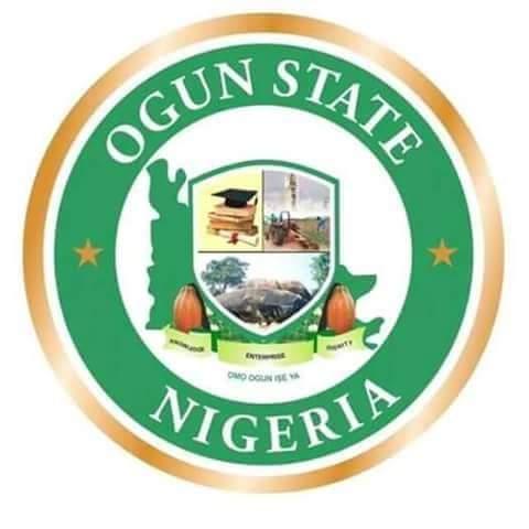 Ogun State Recruitment Portal