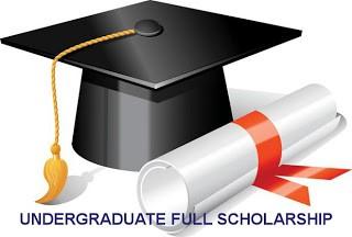 Philip Tanimu Aduda Scholarship